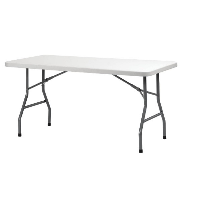 Maxchief - Stůl XL150