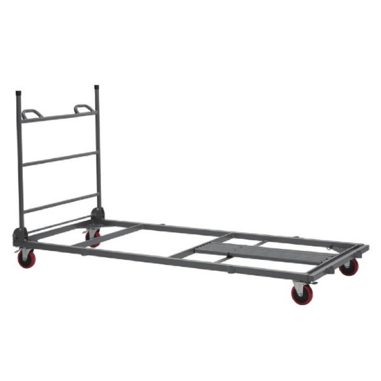 Maxchief - Vozík pro stoly XL