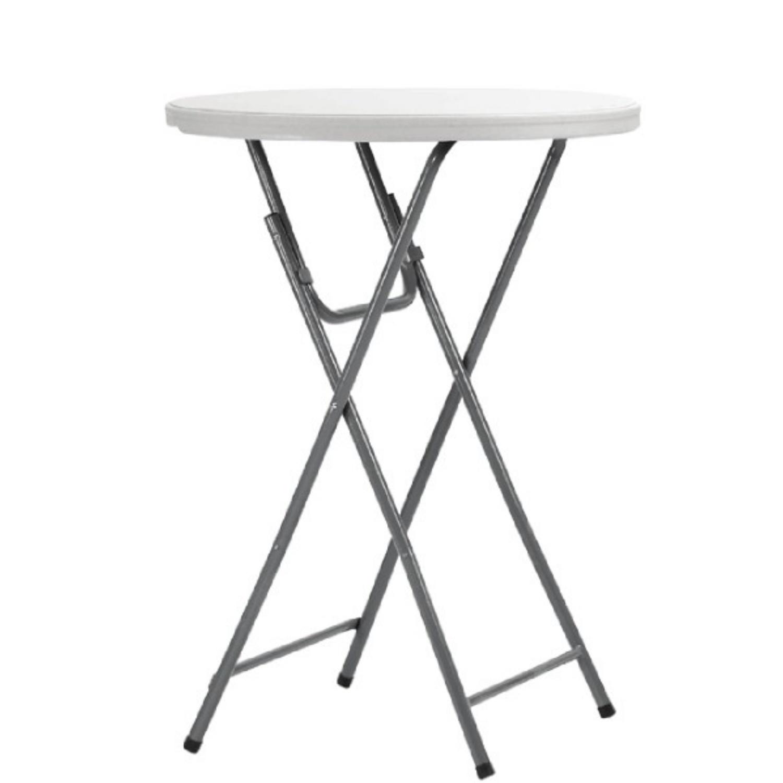 Maxchief - Stůl Coctail 80