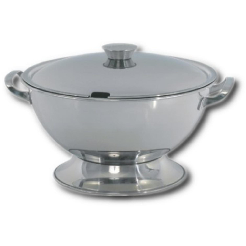 Mísa na polévku  2,5l