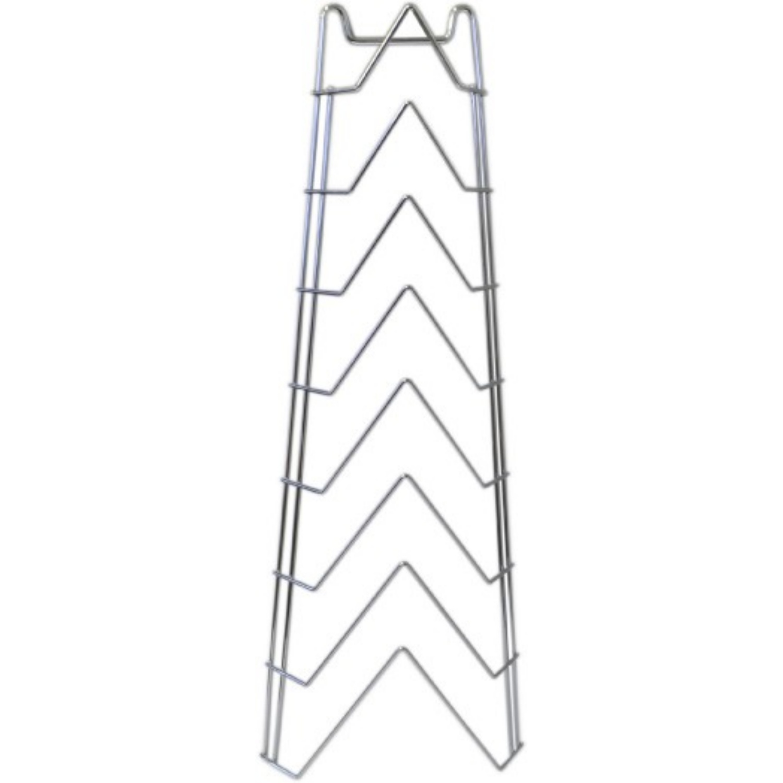 Stojan na poklice 64 cm