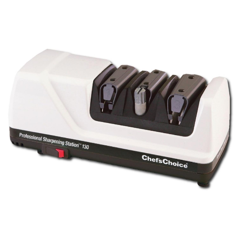 Brousek na nože Professional Sharpening Station® CC-130