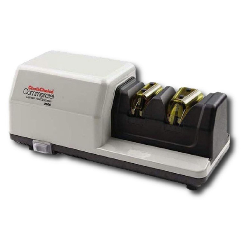 Brousek na nože Diamond Hone® CC-2000