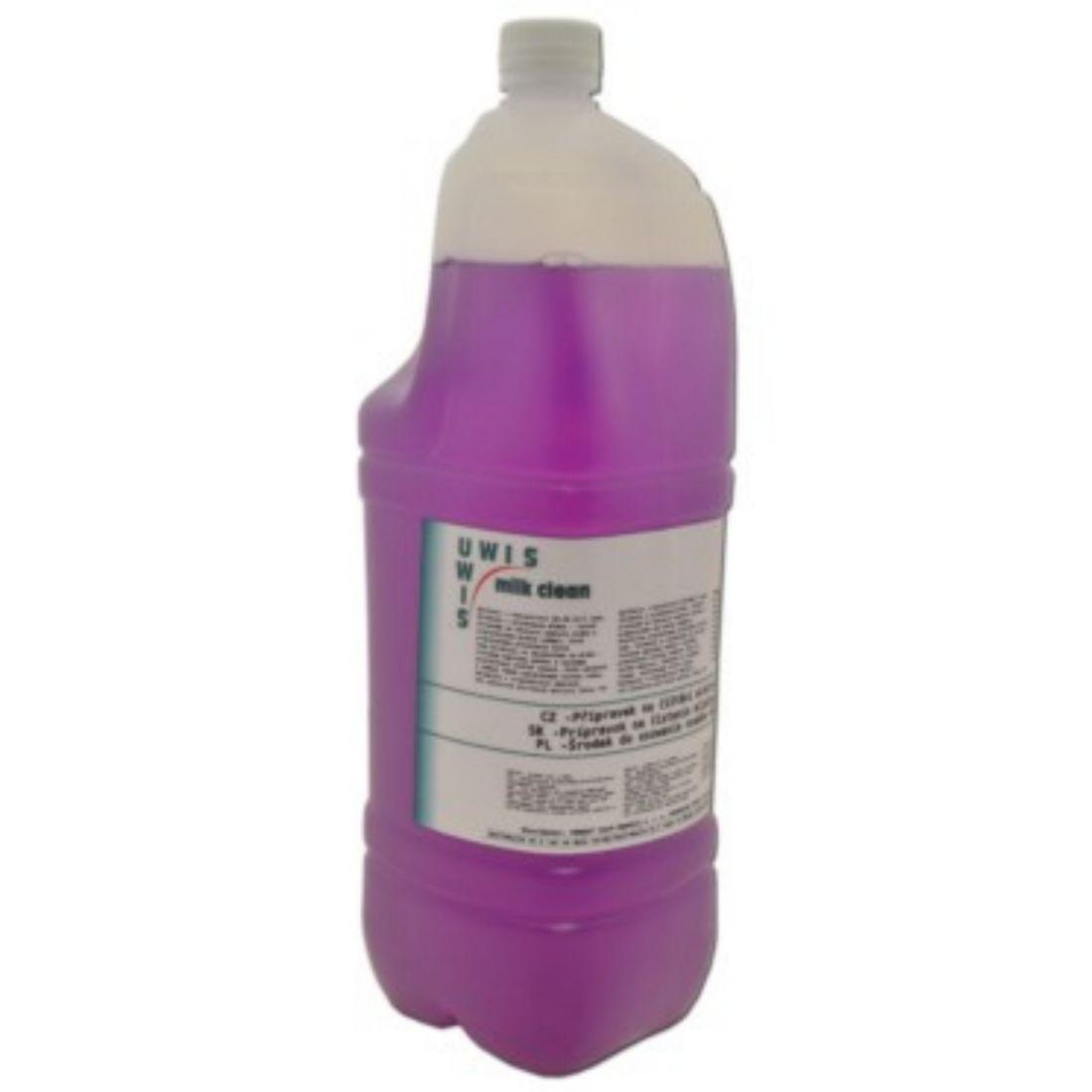 UWIS milk clean 2 kg