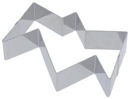Forma Calisson