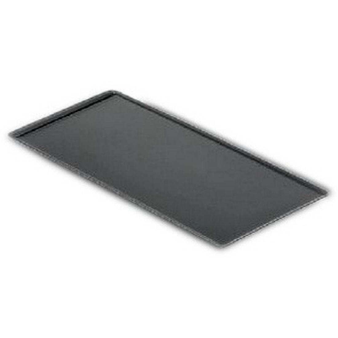 De Buyer Plech na pečení non-stick 600x400x10 mm