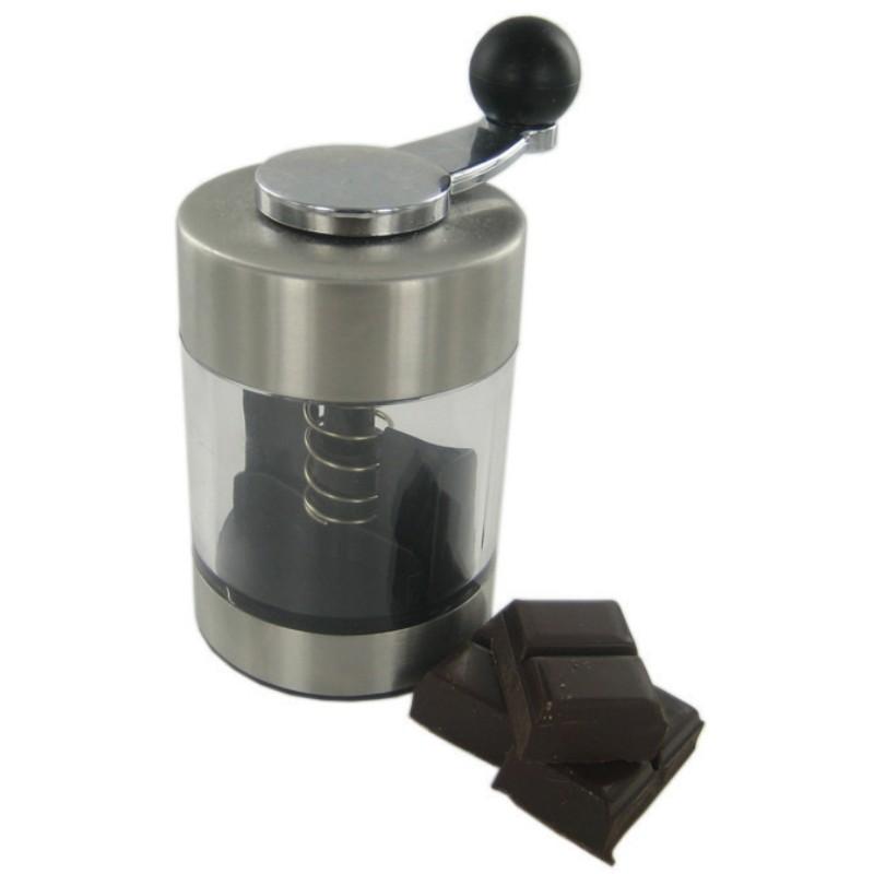 BAIAO mlýnek na čokoládu 10 cm