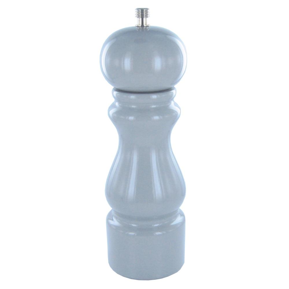 Marlux RUMBA mlýnek na pepř, šedý, 20 cm