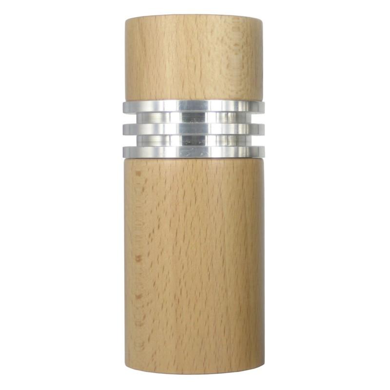 Marlux Jota Mlýnek na sůl, přírodní, 12,5cm