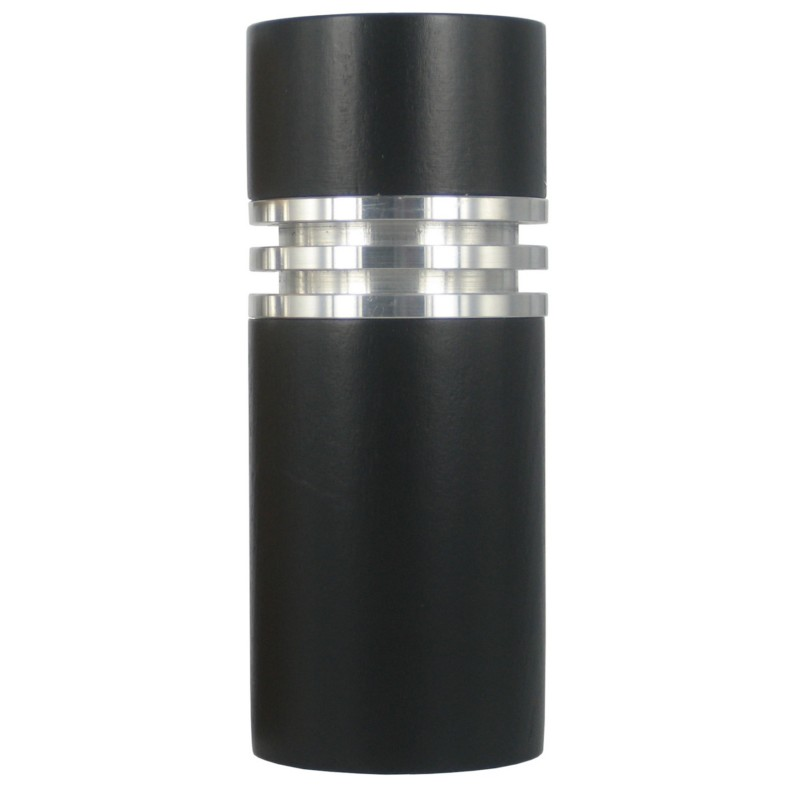 Jóta Mlýnek na sůl, ebenový, 12,5cm
