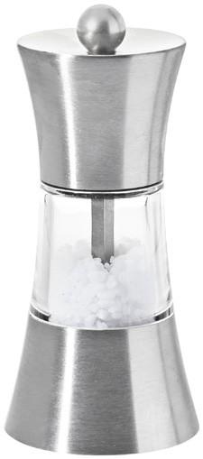 Mlýnek na sůl Salsa 13 cm