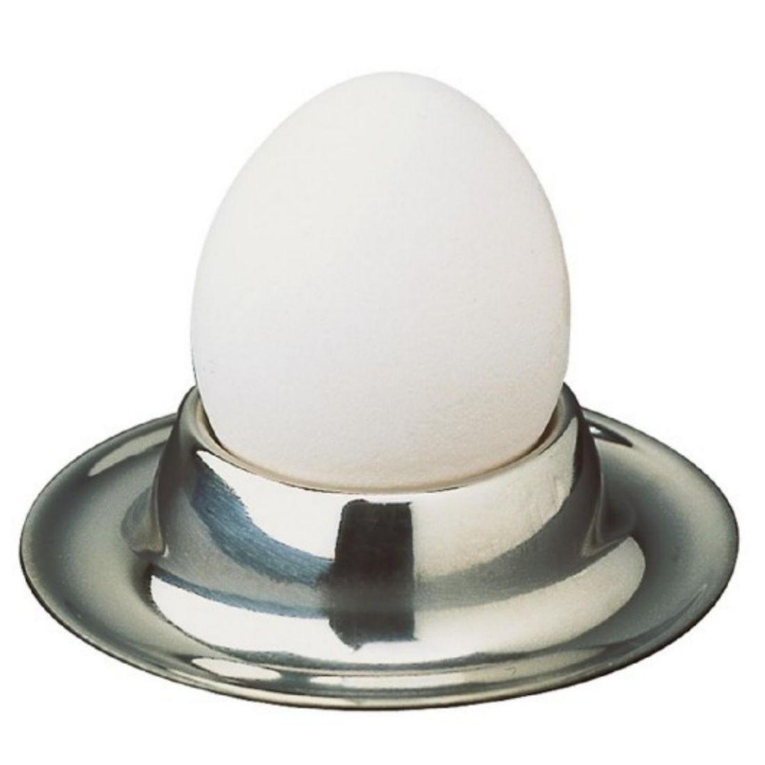 Miska na vejce pr.8,6 cm