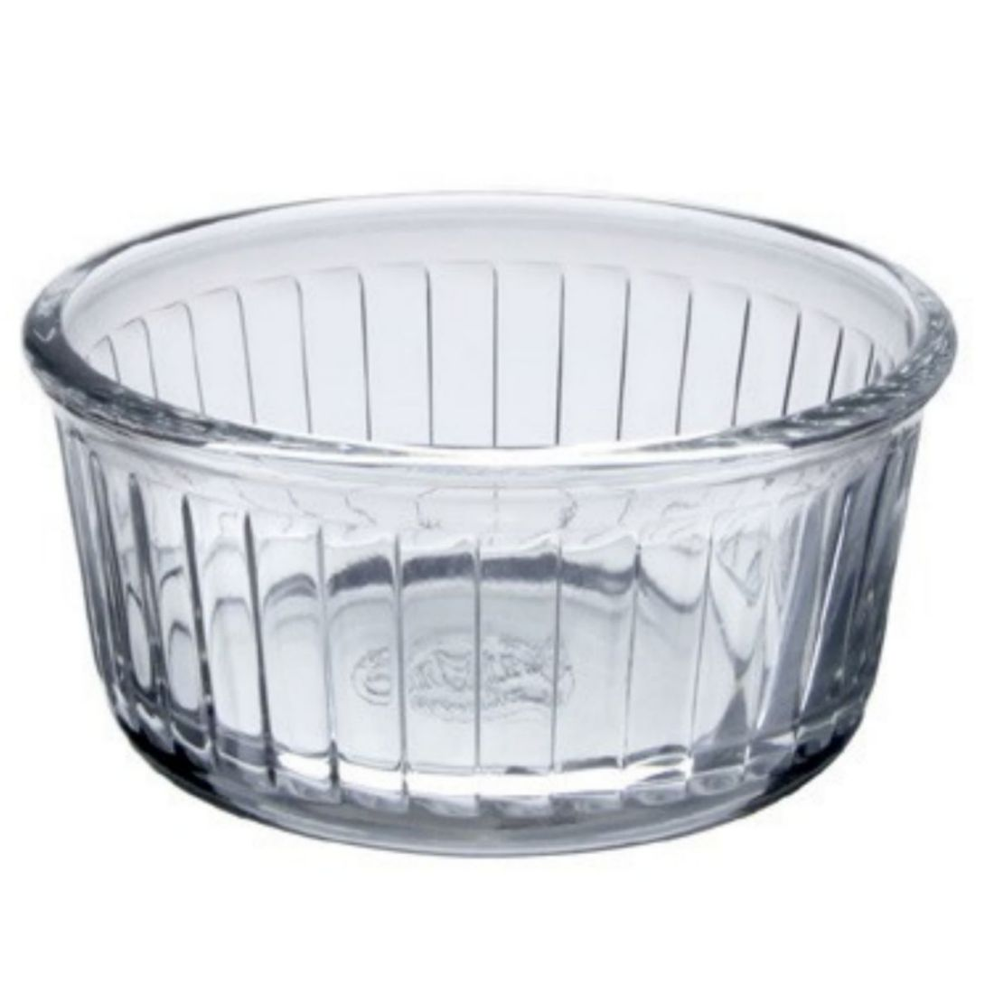 Ramequin skleněný 130 ml