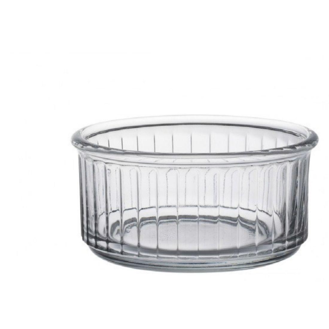 Ramequin skleněný 240 ml