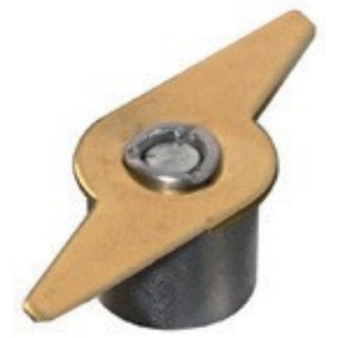 Náhradní nůž pro MX020