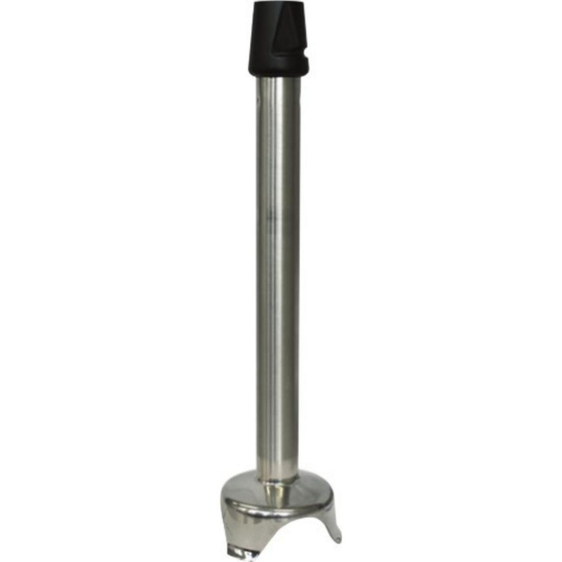 Mixovací tyč 30 cm