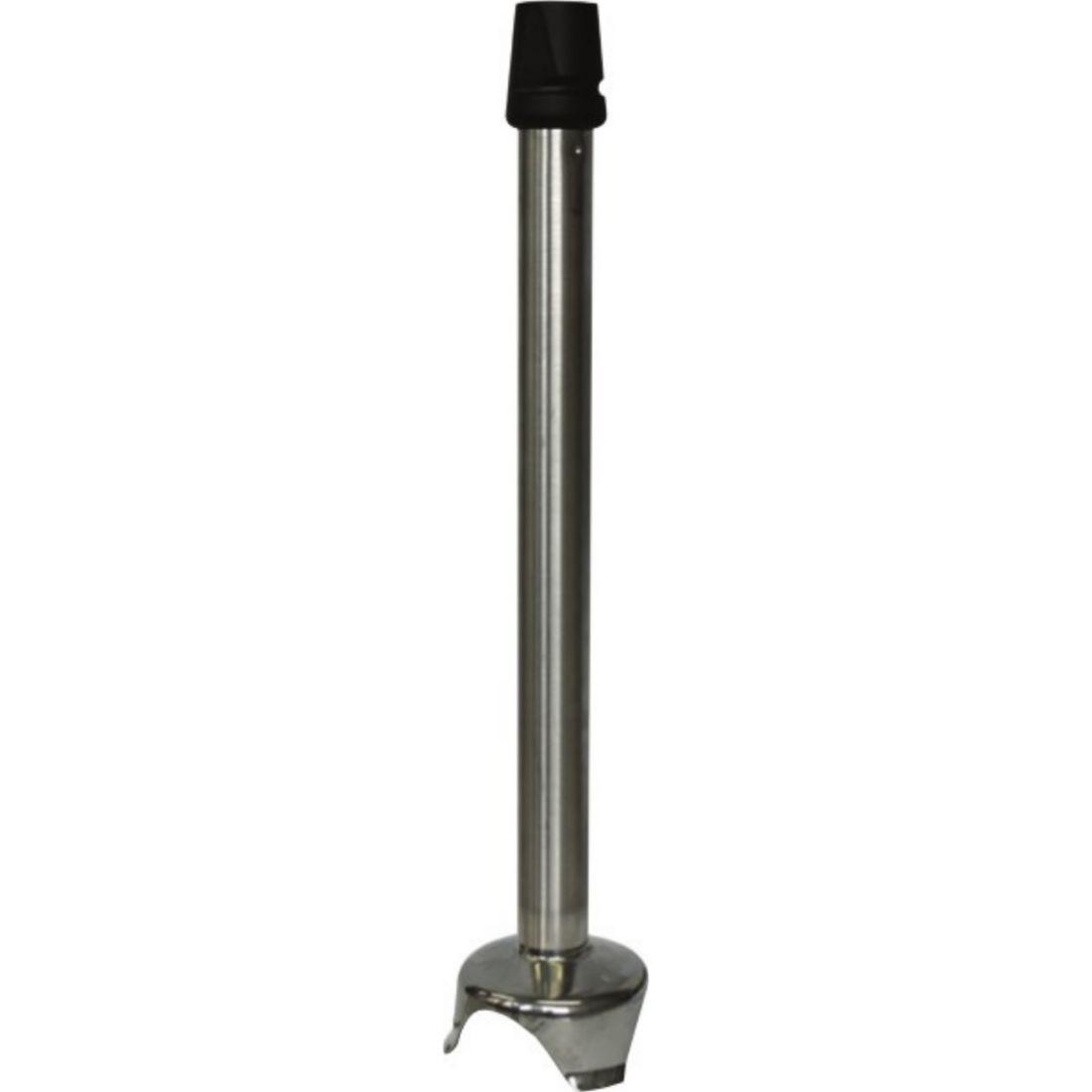 Mixovací tyč XL 40 cm