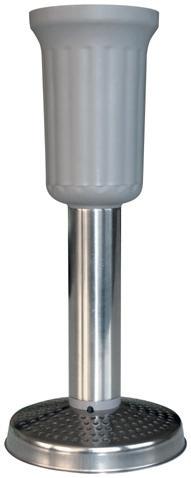Tyč na puree AC517