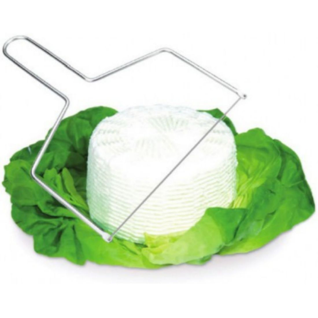 Drát na sýr 21 cm