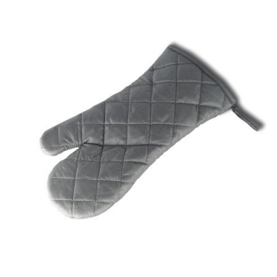 Pekařská rukavice – chňapka 1ks