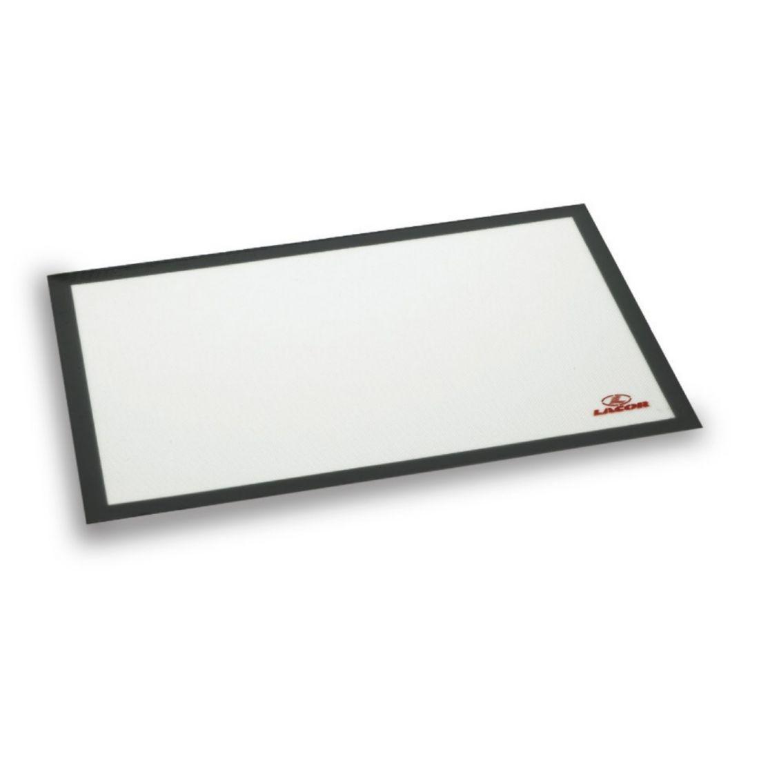 Podložka silikonová pečící 52x32 cm