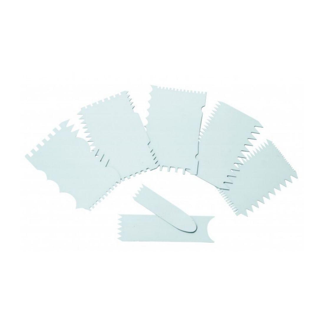 Set dekoračních karet