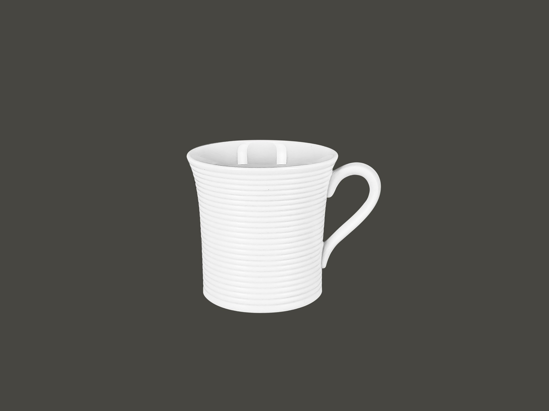 Kávová šálek Evolution