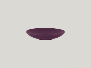 hluboký coupe talíř - Plum Purple Neofusion mellow