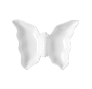 Butterfly dish Minimax