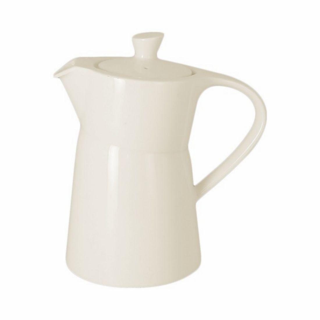 Víčko ke konvici na kávu Giro 350 ml