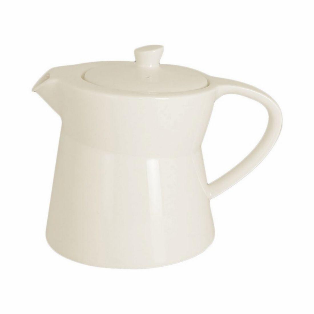 Víčko pro konvice na čaj 400 ml Giro