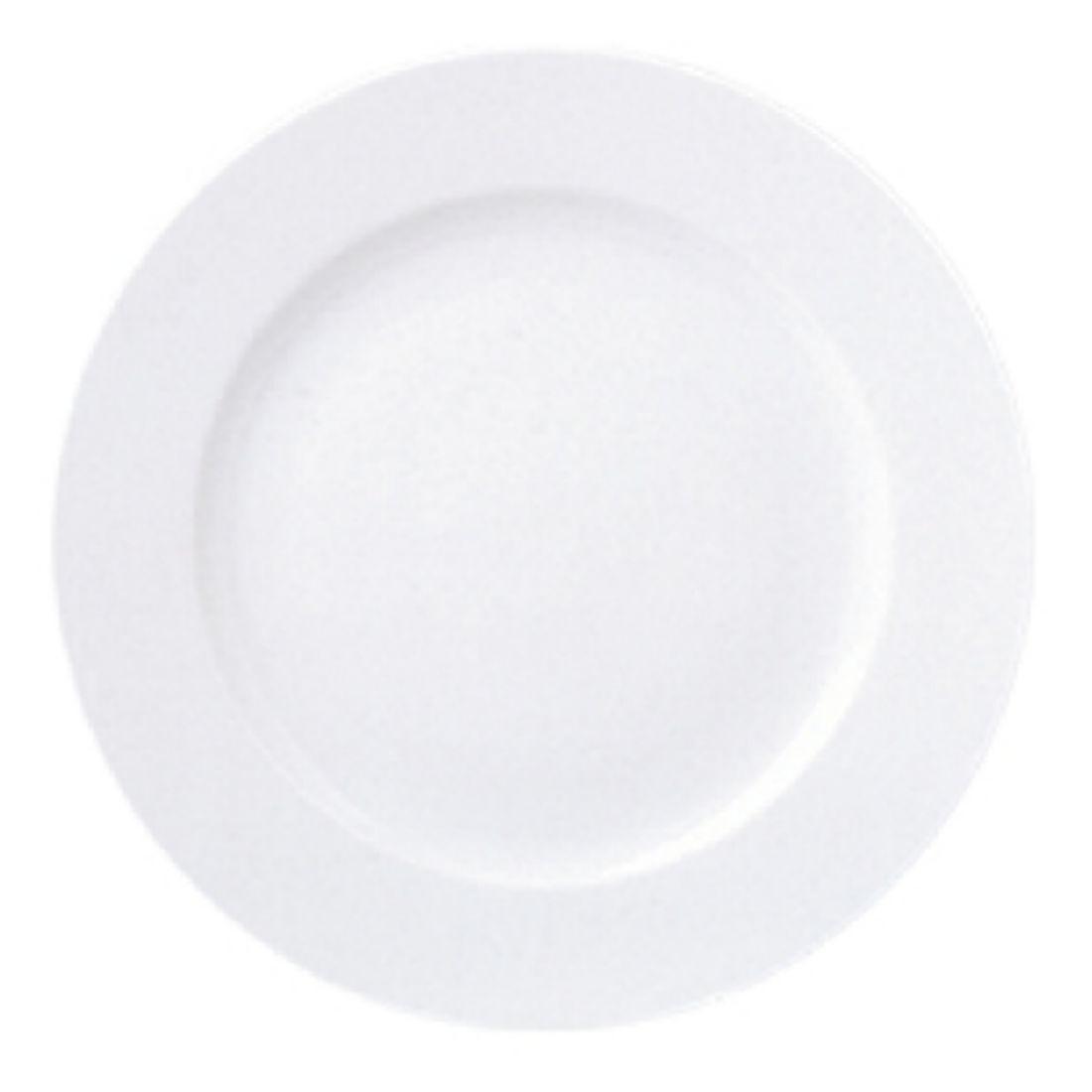 Talíř dezertní pr.18 cm