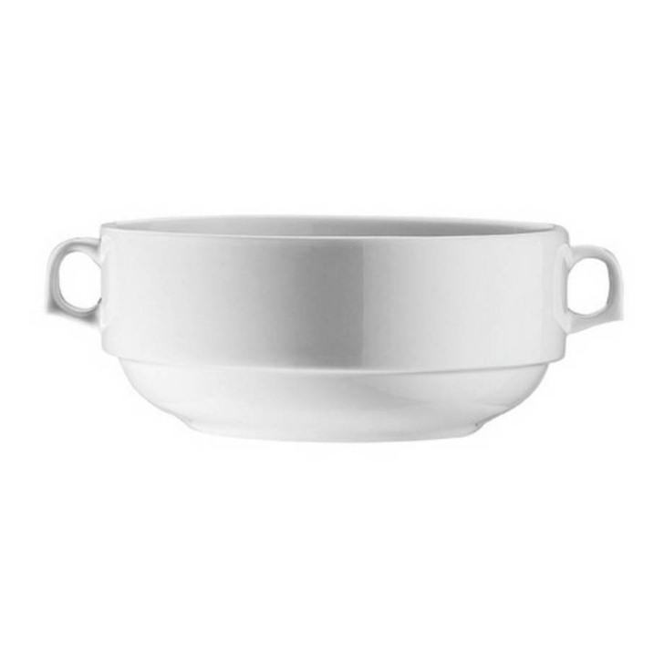 Miska na polévku 380 ml