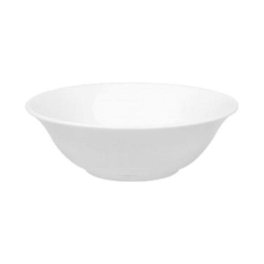 Salátová miska 19 cm