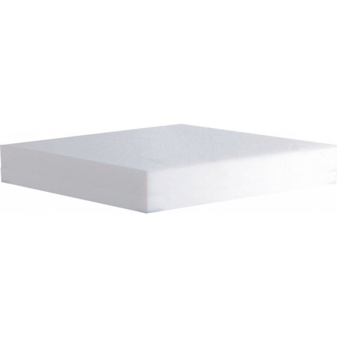 Blok porcovací polyetylen 50x40 cm, výška 5 cm