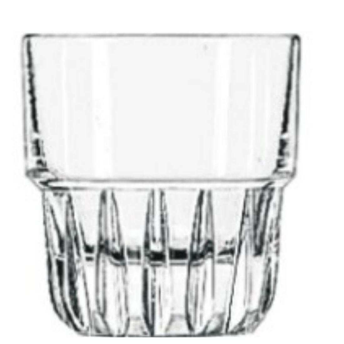 Everest sklenička 14 cl