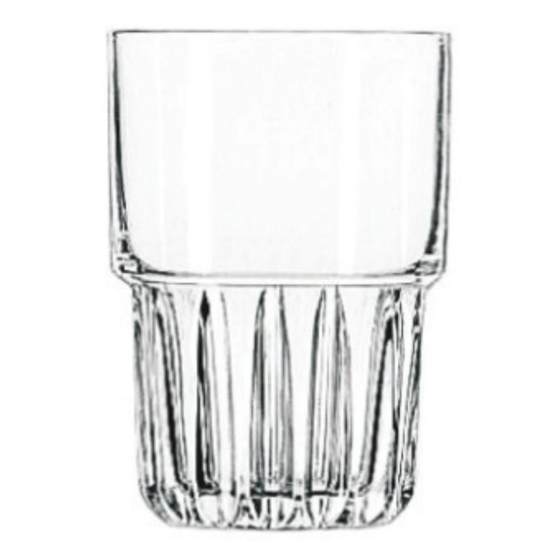 Everest sklenička 35 cl, vysoká