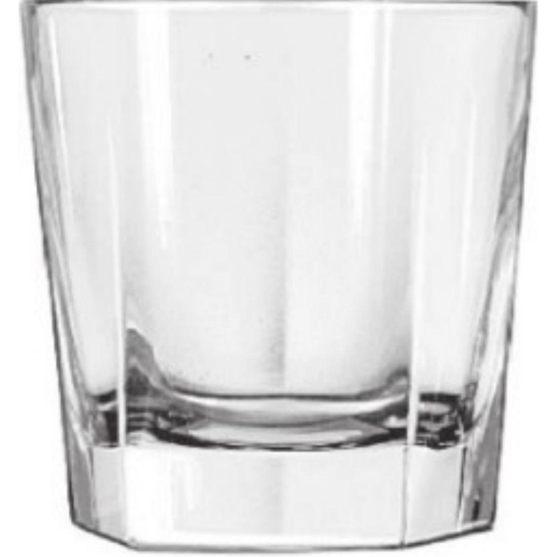 Inverness  sklenička 37 cl