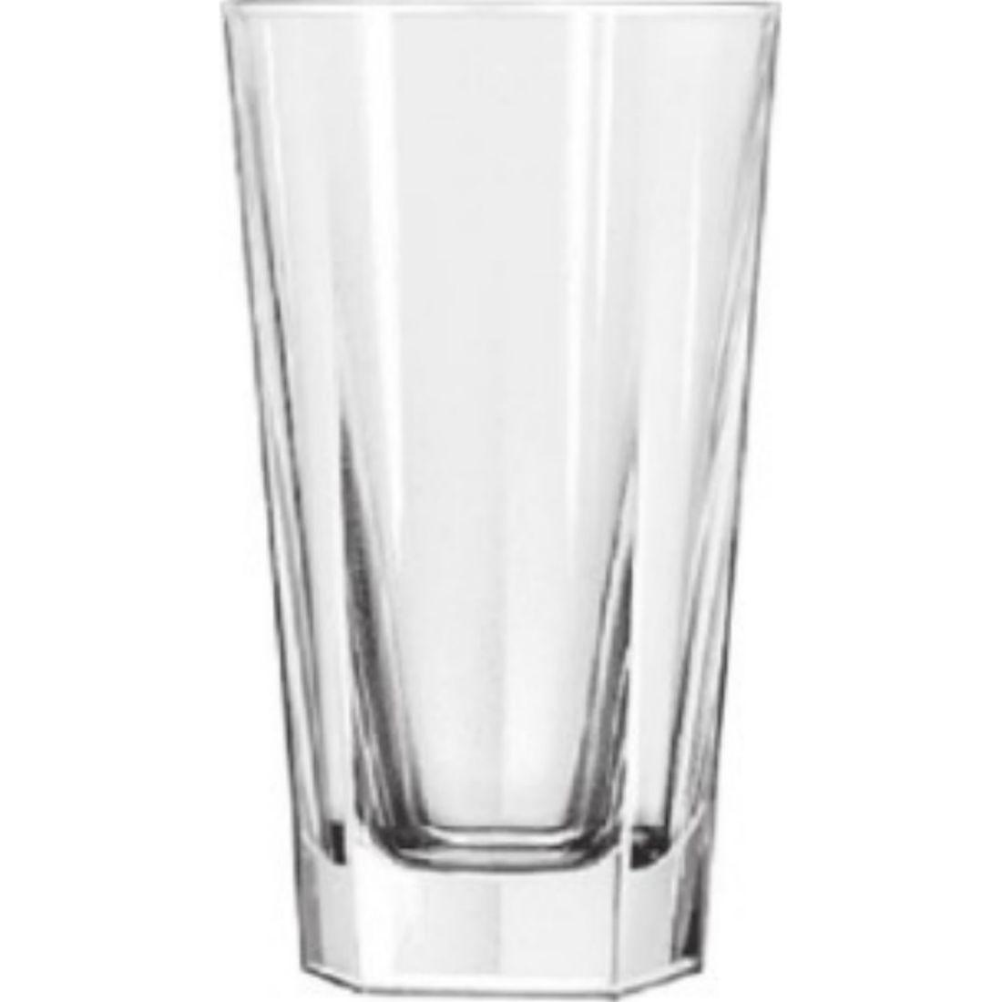 Inverness sklenička 35 cl