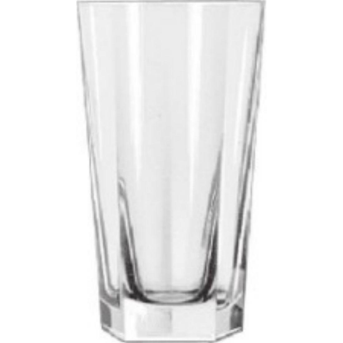 Inverness  sklenička 26 cl