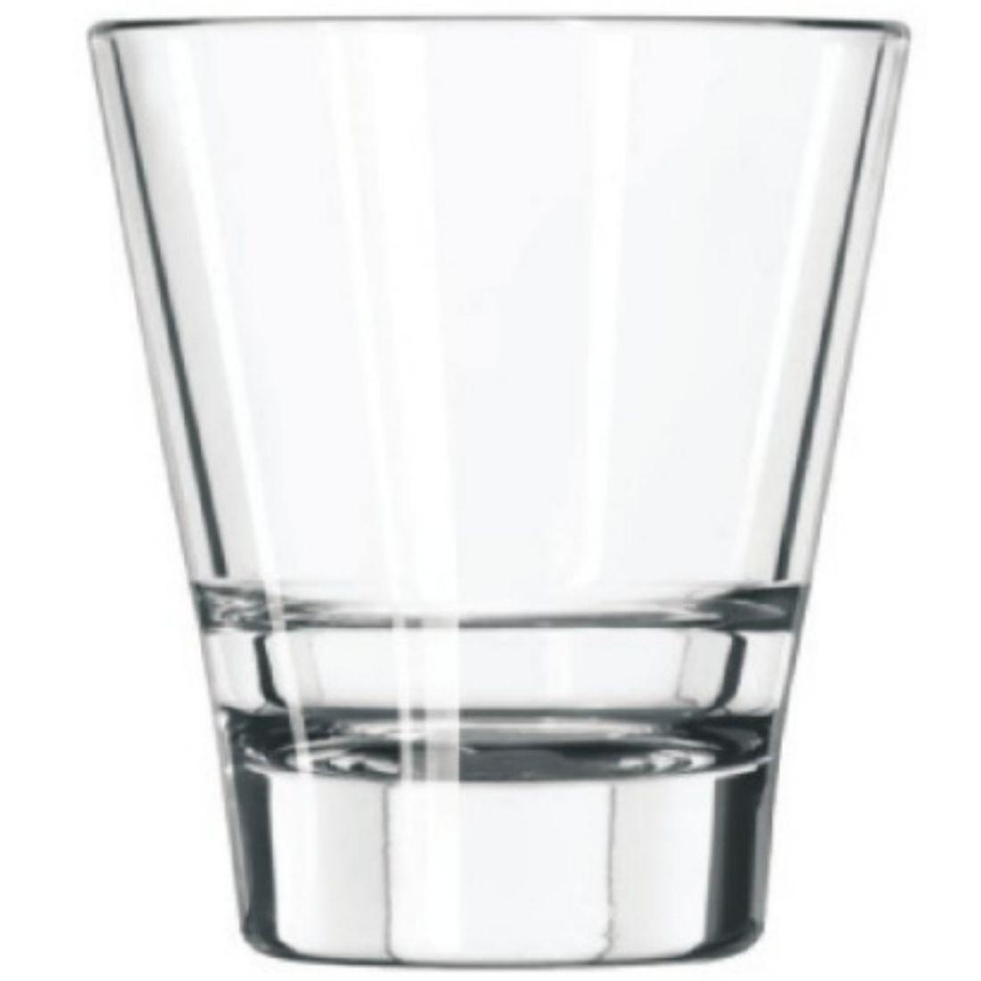 Endeavor sklenička 20 cl
