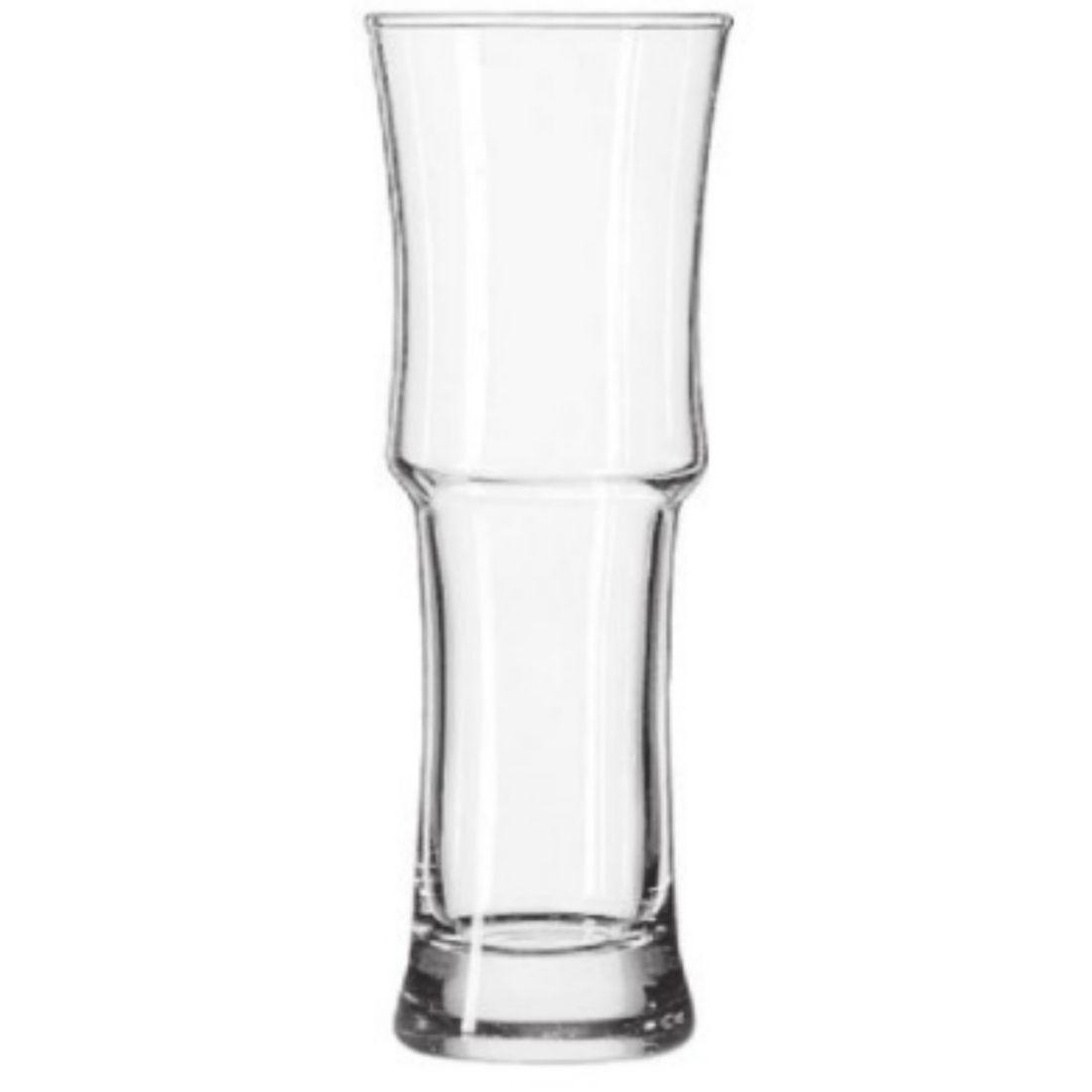 Napoli Grande sklenice na pivo 45 cl