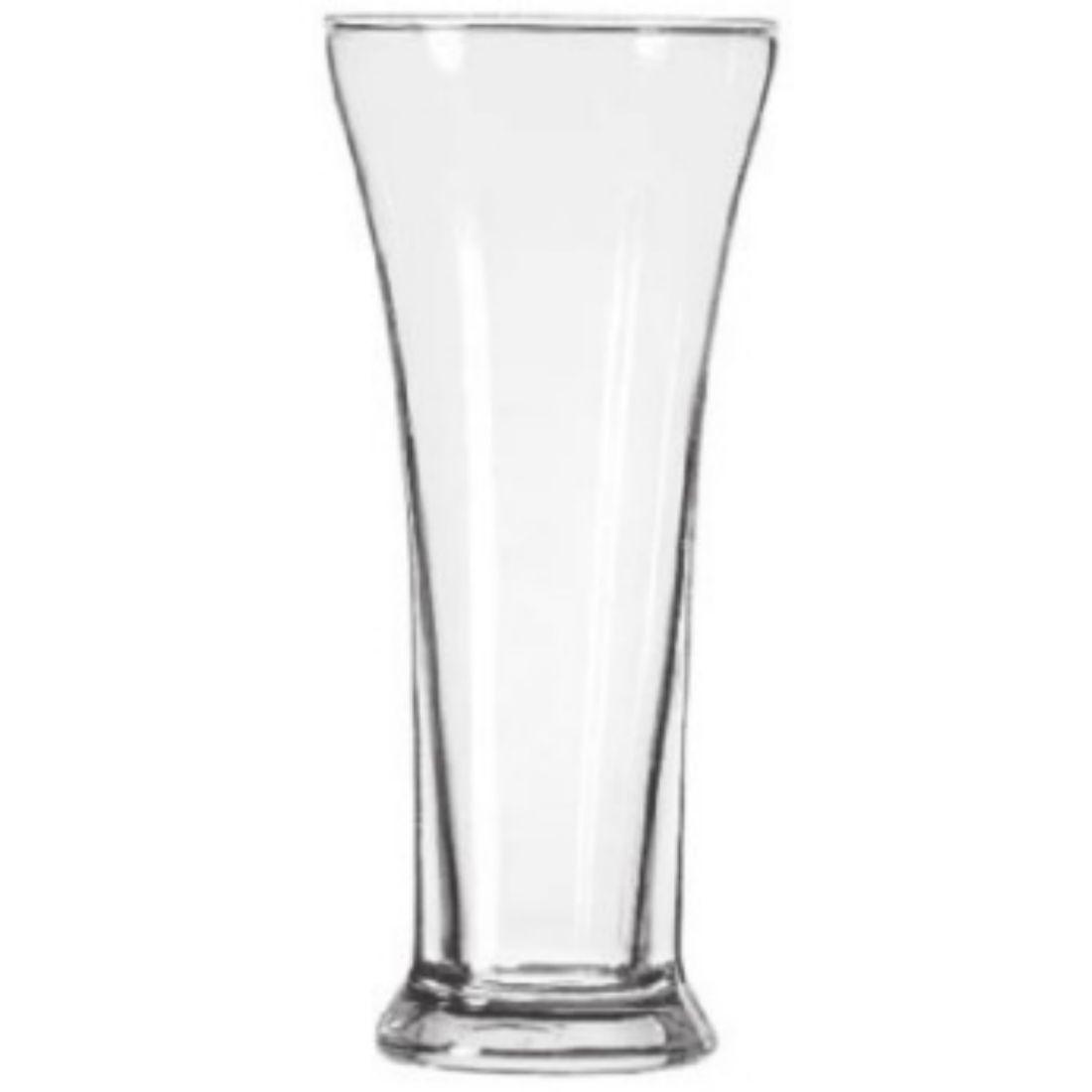 Beer sklenice na pivo 34 cl