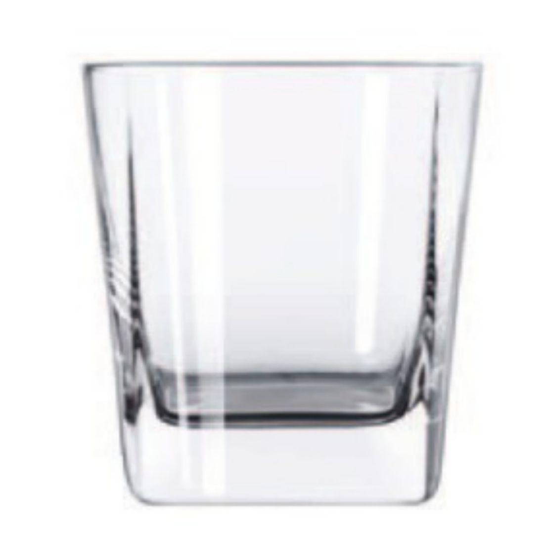 Quartet  sklenička 27,4 cl