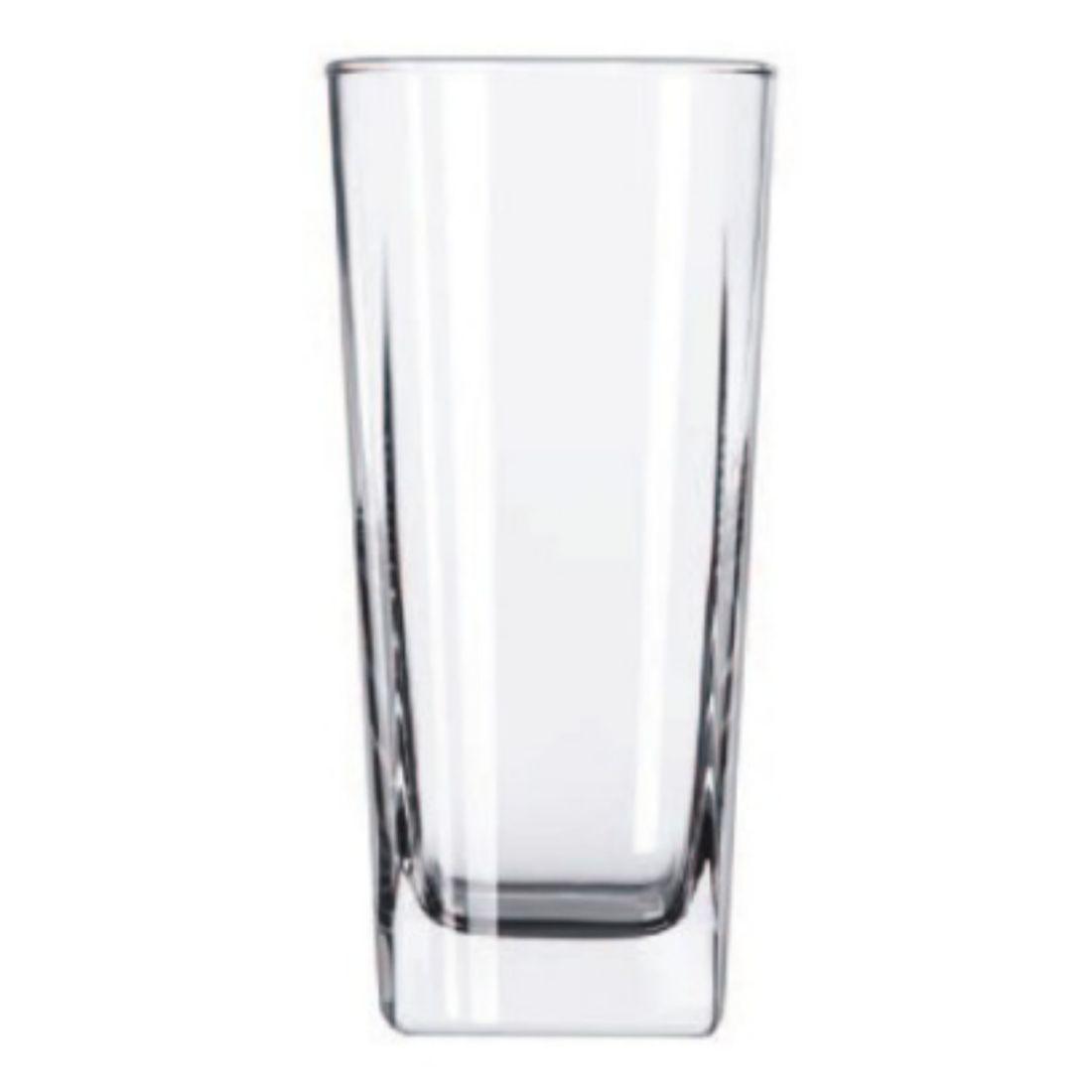 Quartet  sklenička 31,1cl