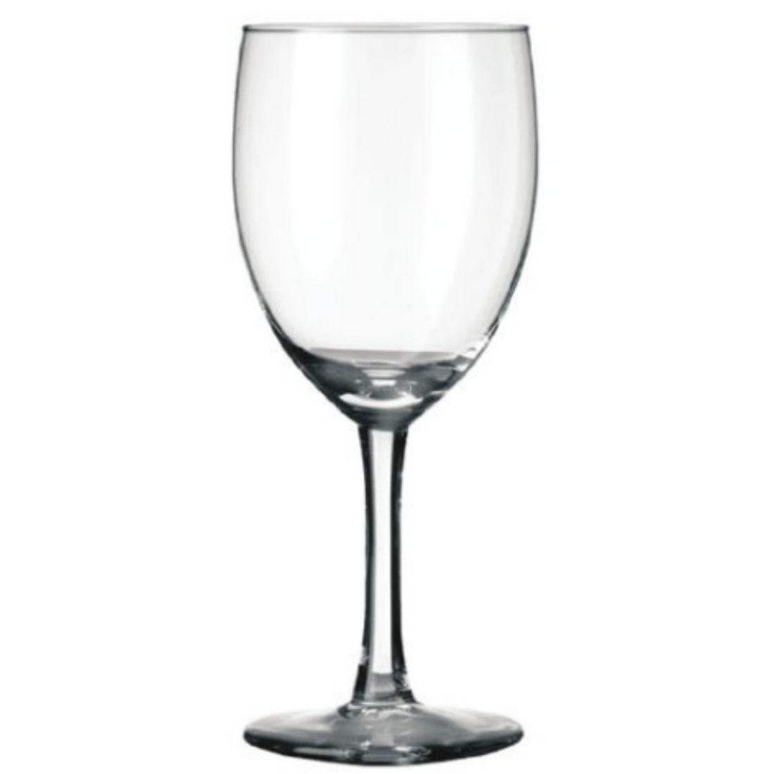 Sklenice na víno 33 cl