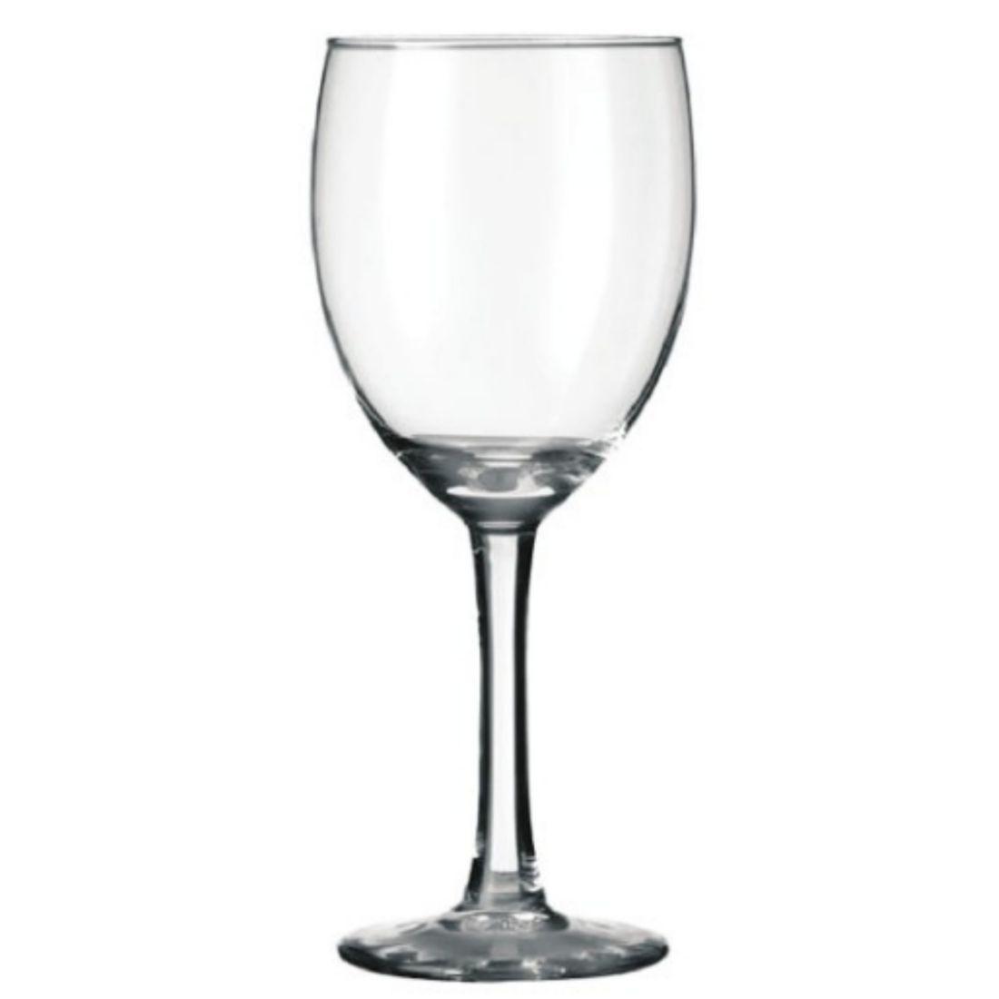 Sklenice na víno Claret 240 ml