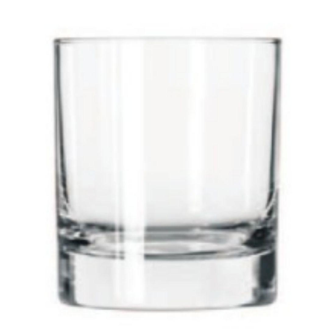 Chicago sklenička 30 cl