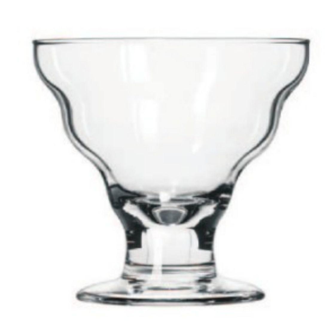 Splash, sklenička na koktejl 36 cl