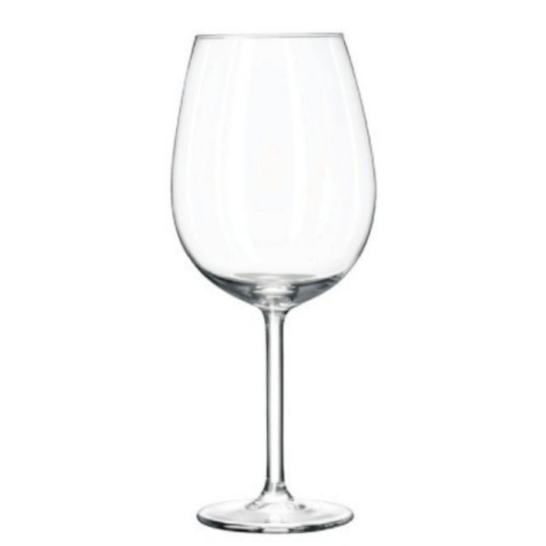 Banquet, sklenička XXL 73 cl